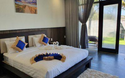 Starlight Villa-Beach-Resort-&-Spa