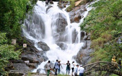thac-datanla-da-lat-lam-dong-ban-co-dam-khong-27-1417078150-5476e58674be9